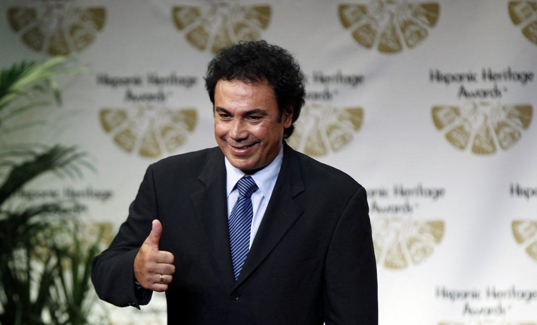 Televisa Deportes's photo on Hugo Sánchez