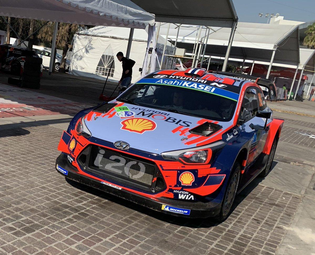 WRC: 16º Rallye Guanajuato Corona - México [7-10 Marzo] D1ESD6uUwAAQqwE
