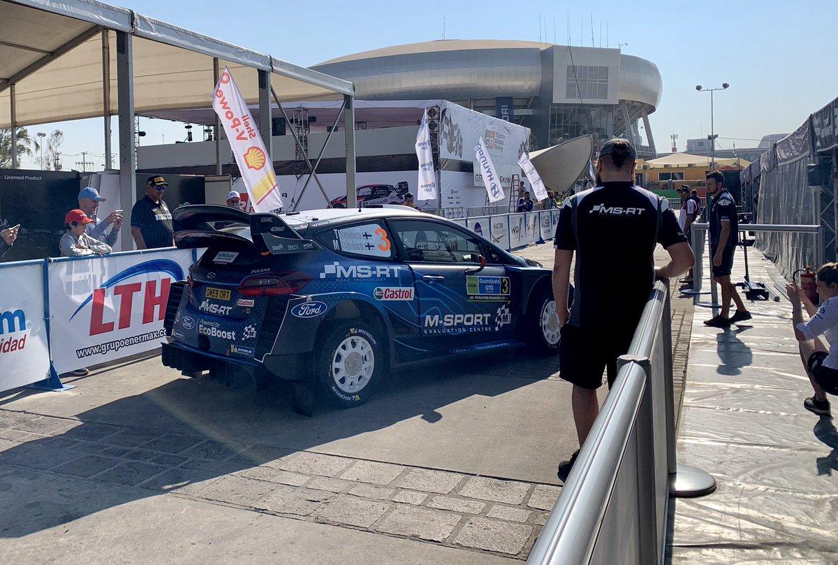 WRC: 16º Rallye Guanajuato Corona - México [7-10 Marzo] D1ESD6zUwAAqfLh