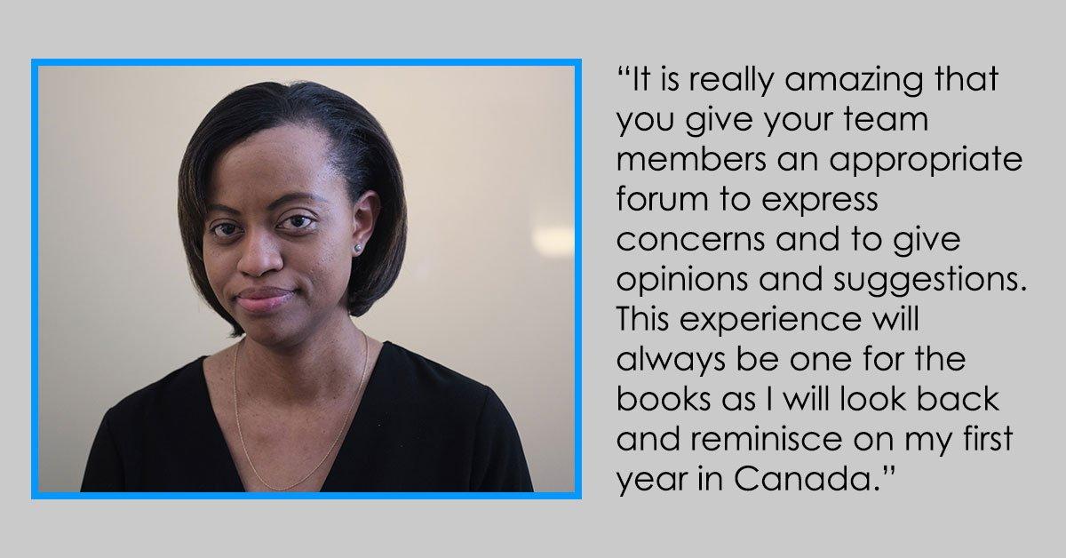 1abc286cf68 ... letter to her  RBC mentor Monica Downer   https   www.careeredge.ca blog rbc-national-write-letter-appreciation-week   …pic.twitter.com RFneXVi9EV