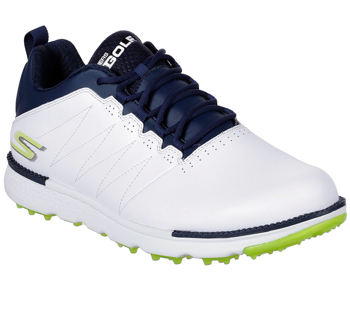 skechers shoes stockists