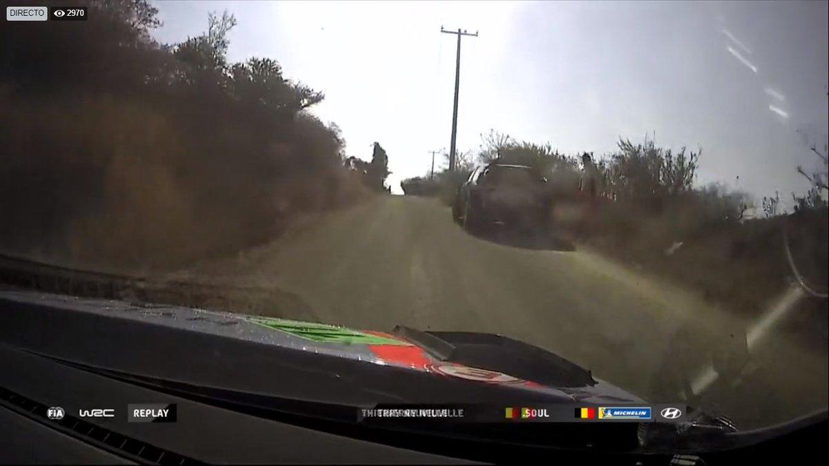 WRC: 16º Rallye Guanajuato Corona - México [7-10 Marzo] D1EYDEeXgAA5f04