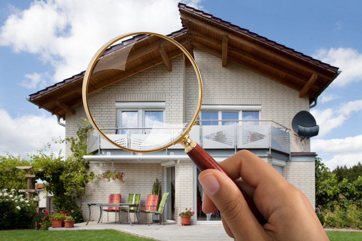 """Adelaide Building & Property Inspections on Twitter: """"RT  https://t.co/QvrpOGRGn3 It's that time of the year - Spring Cleaning and  time for your #tenant's quarterly #PropertyInspection! Are you ready?  https://t.co/n45tC850x1 #ElliottLettings … https://t ..."""