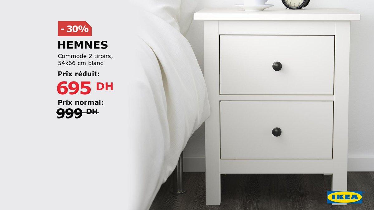 Profitez Des Offres IKEA Maintenant Bitly 2UgSnX7 Valables Du 27 Fevrier Au 9 Avril 2019
