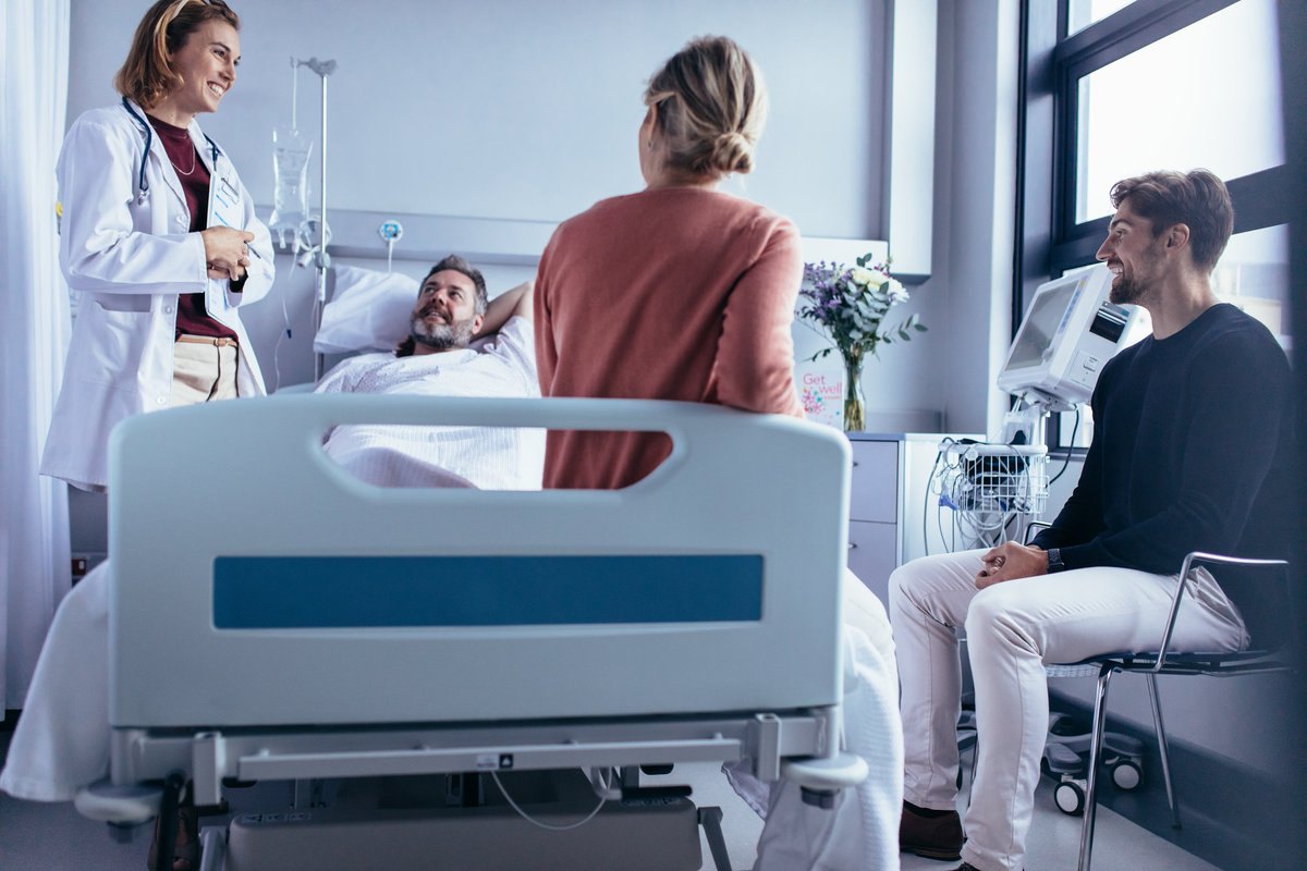 Clinical research has shifted from focusing on more common types of #cancer to expanding on #raredisease trials. #clinicalresearch #oncology http://bit.ly/2UcbnWn