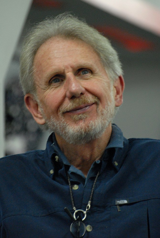 Odo (Star Trek) on Wikipedia is illustrated with this. #DSDS Can you do better? https://t.co/dl4lEve0KQ https://t.co/9YkaRTsie7