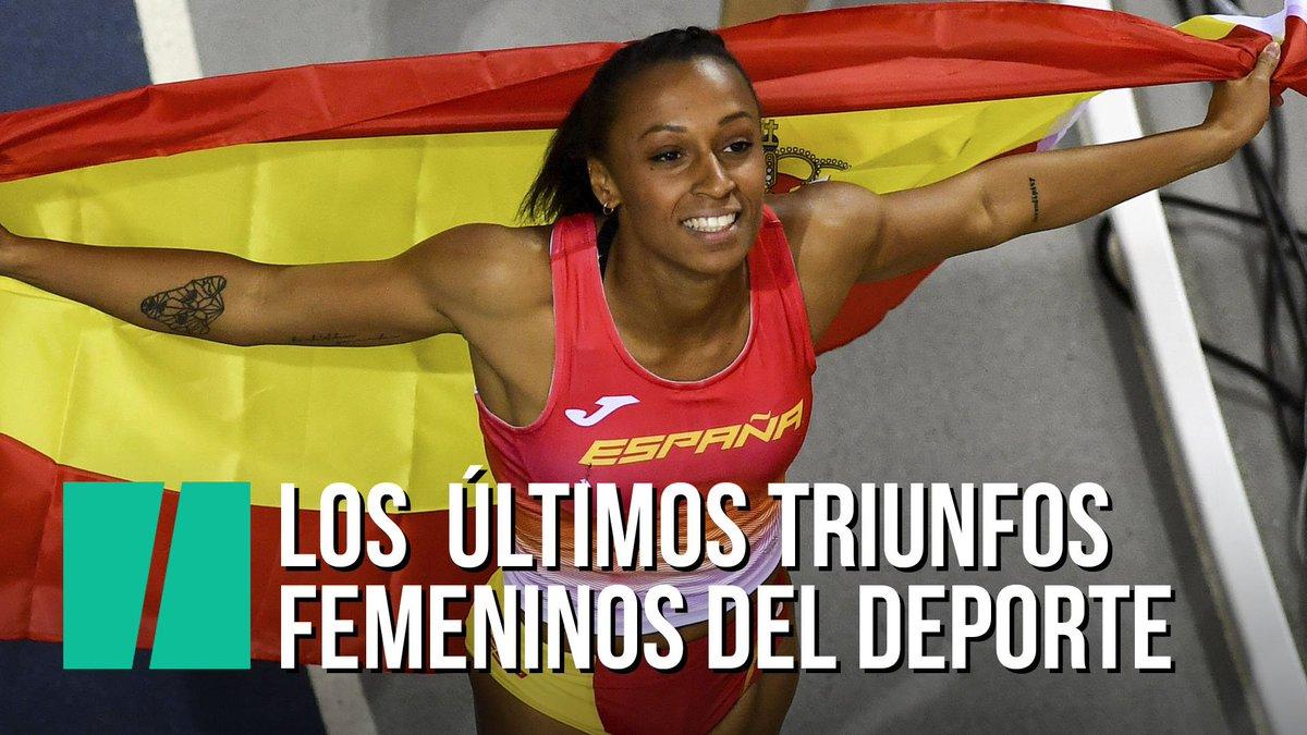 El HuffPost's photo on Teresa