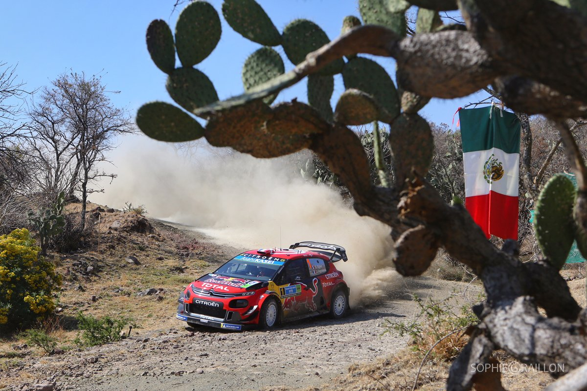 WRC: 16º Rallye Guanajuato Corona - México [7-10 Marzo] - Página 2 D1FBPrJW0AAIDwq