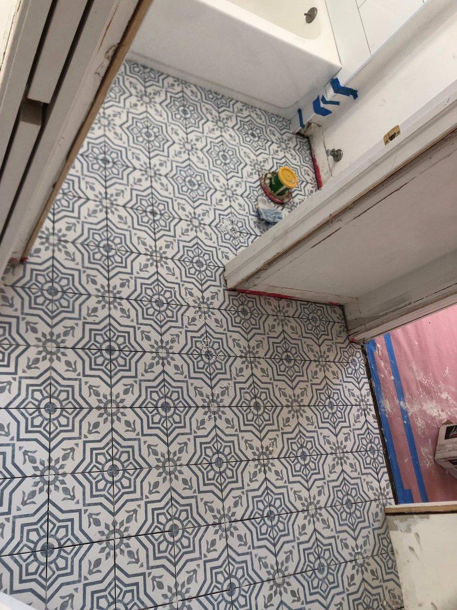 Coming soon - complete interior remodel in progress - 11101 Misty Ridge Way, Boynton Beach #Remodeling #construction #ComingSoon #Contractors #HomeRemodeling #forsale #bathroomremodeling