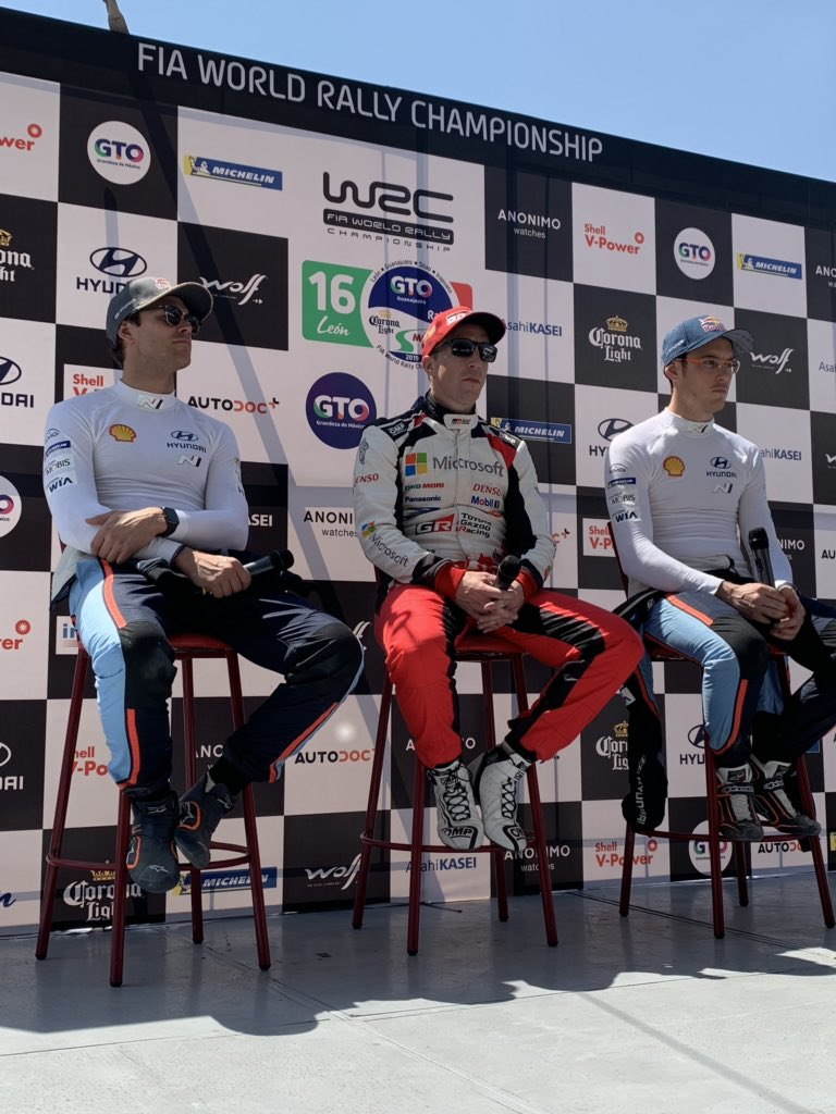 WRC: 16º Rallye Guanajuato Corona - México [7-10 Marzo] - Página 2 D1FGcEVV4AAO_gS