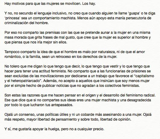 Rafael Luis At Delarosarafa Twitter