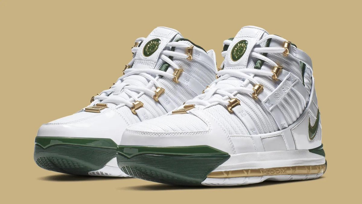 2d0e906ecf32 kingjames svsm home nike zoom lebron 3 pes are actually releasing .