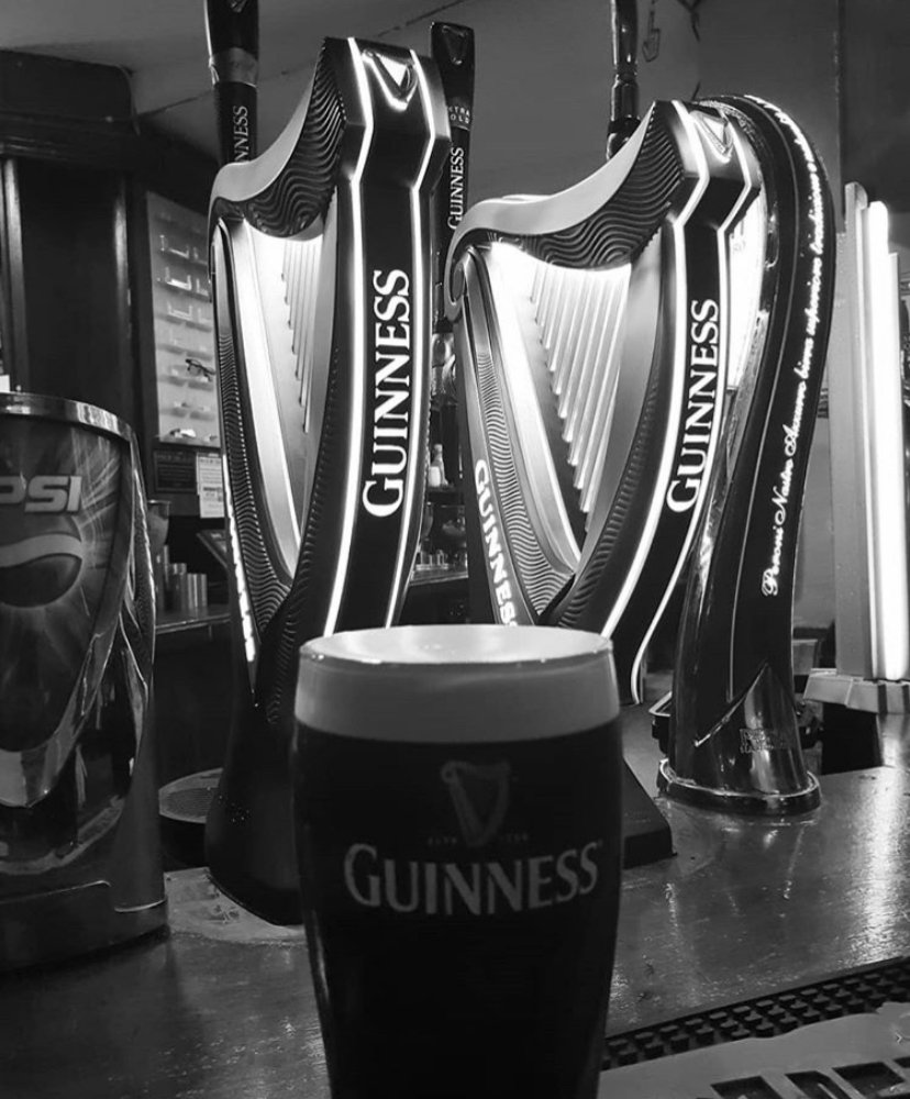 The Griffin Inn's photo on Six Nations