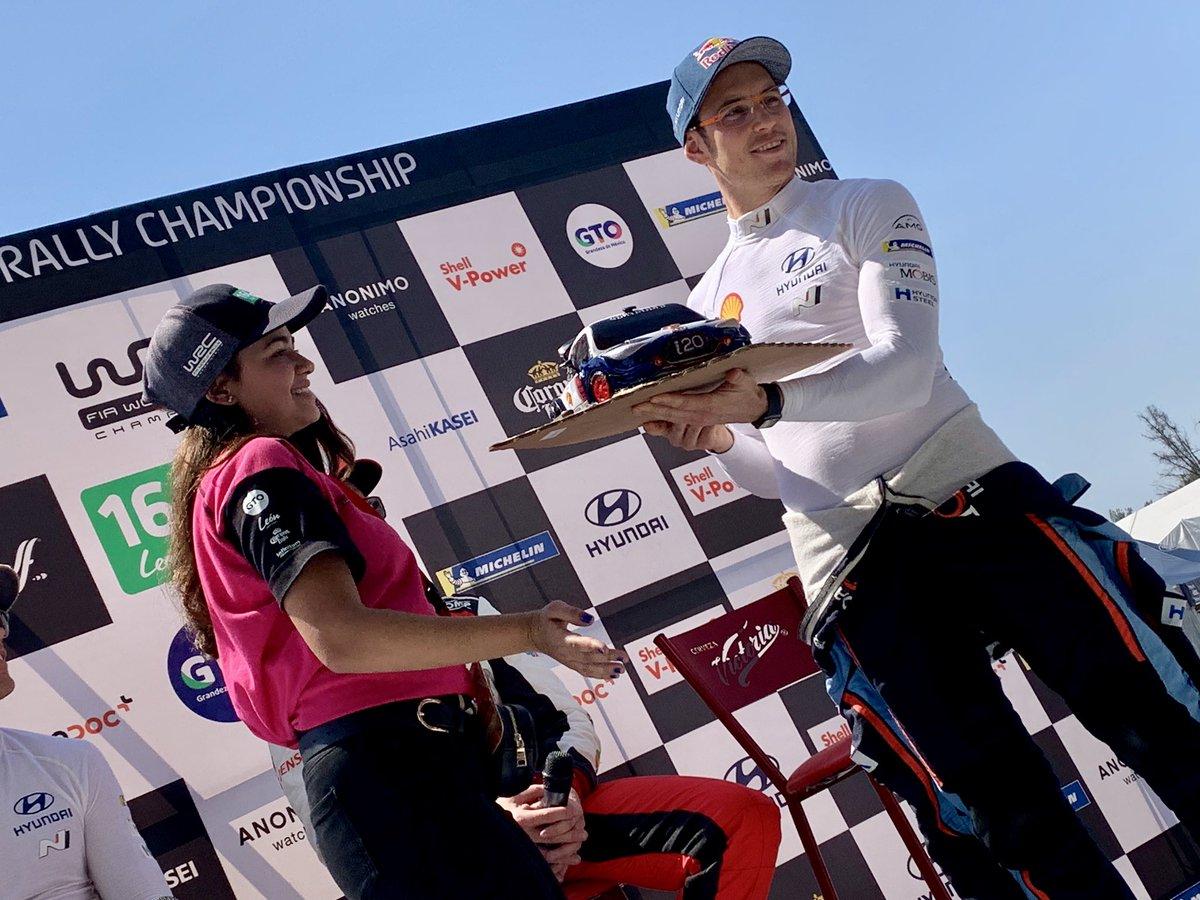 WRC: 16º Rallye Guanajuato Corona - México [7-10 Marzo] - Página 2 D1FK33kX4AAEnl2