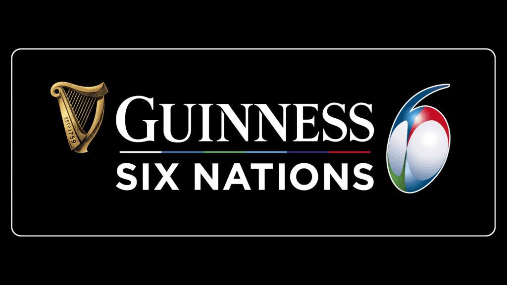 Ben Watson's photo on Six Nations