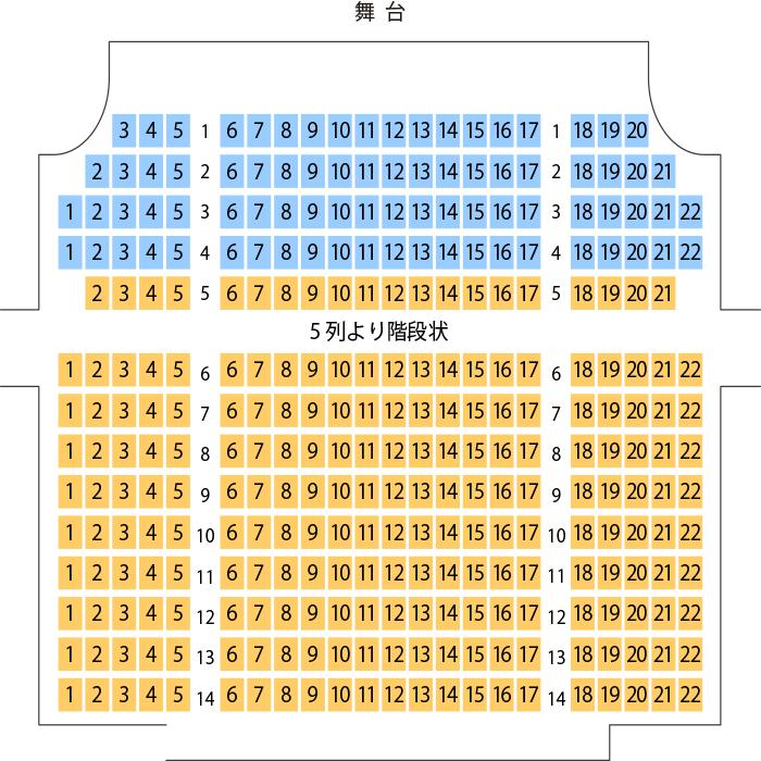 D1fmcysvsaaeex6