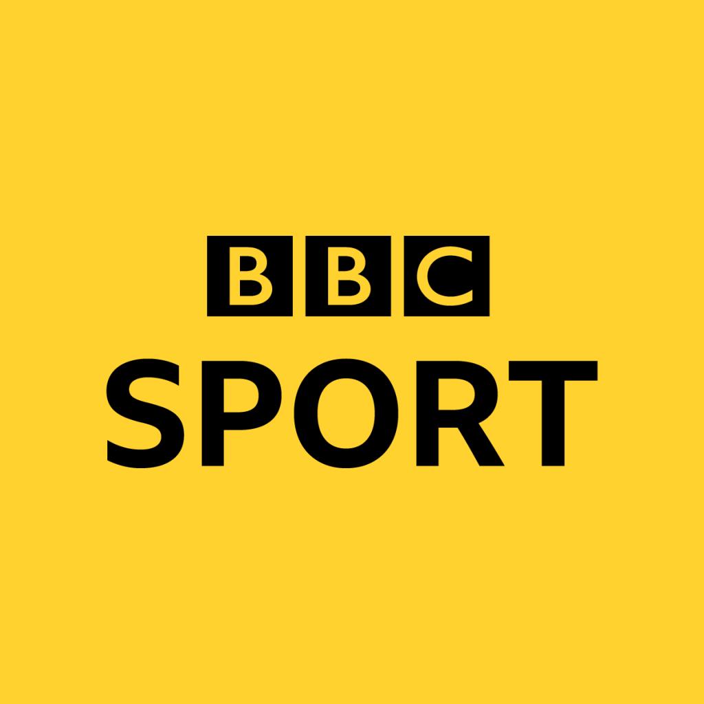 Ultrasports.tv's photo on Six Nations