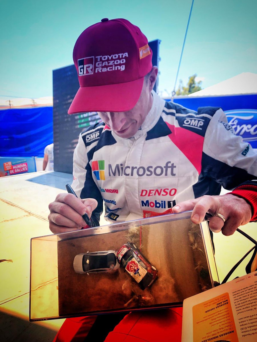 WRC: 16º Rallye Guanajuato Corona - México [7-10 Marzo] - Página 2 D1FcsmeXcAkqRIp