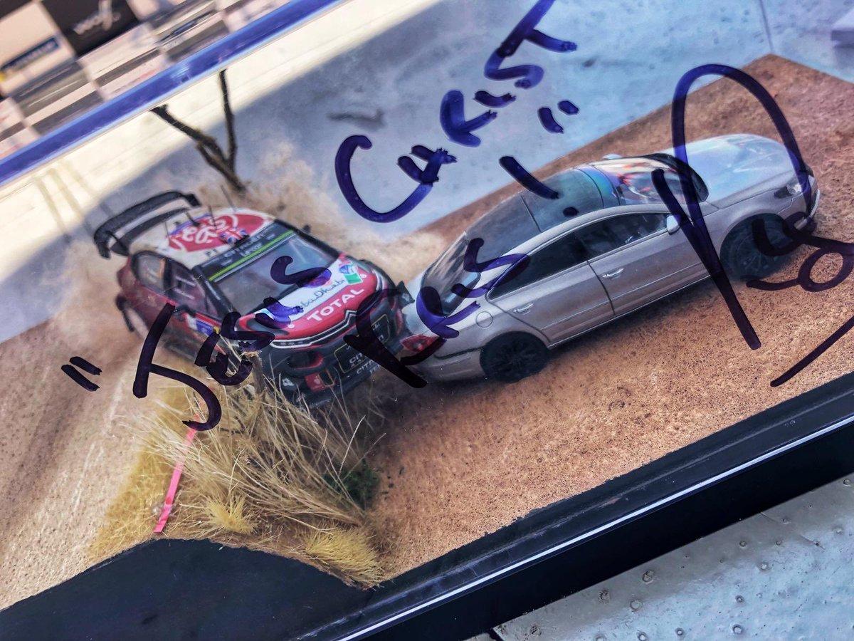 WRC: 16º Rallye Guanajuato Corona - México [7-10 Marzo] - Página 2 D1FcsmfWkAAzXp_
