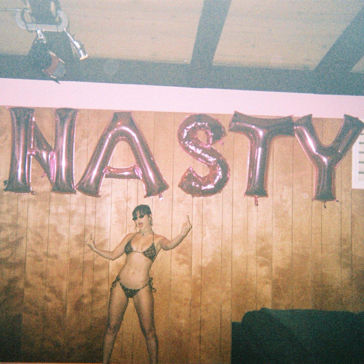 Topless heidi klum nude