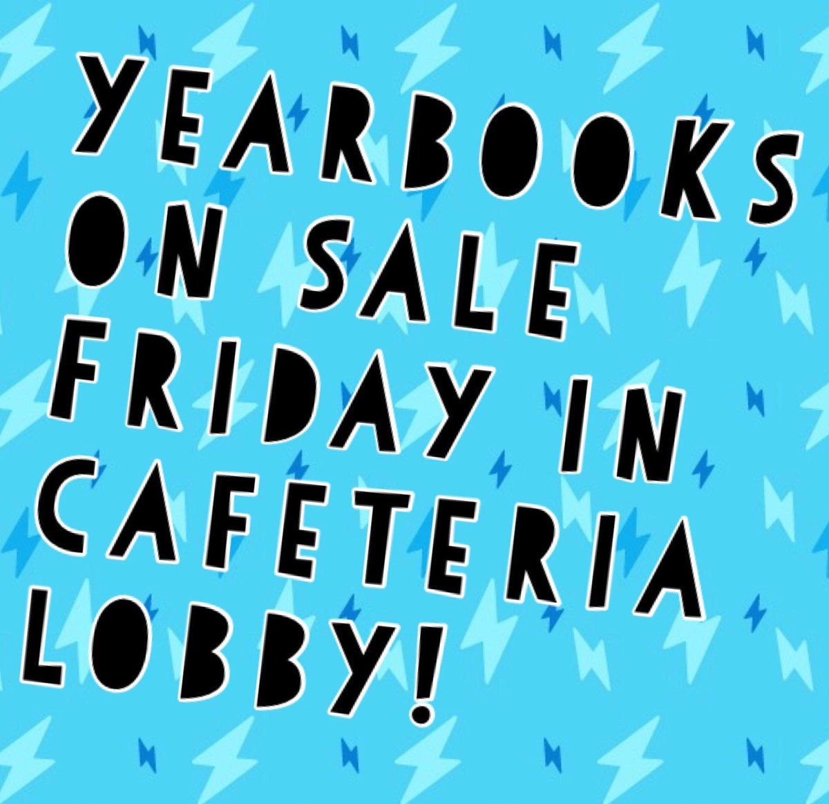 🐾Bulldog Yearbook = $65 Buy now before price increases next month!🐾