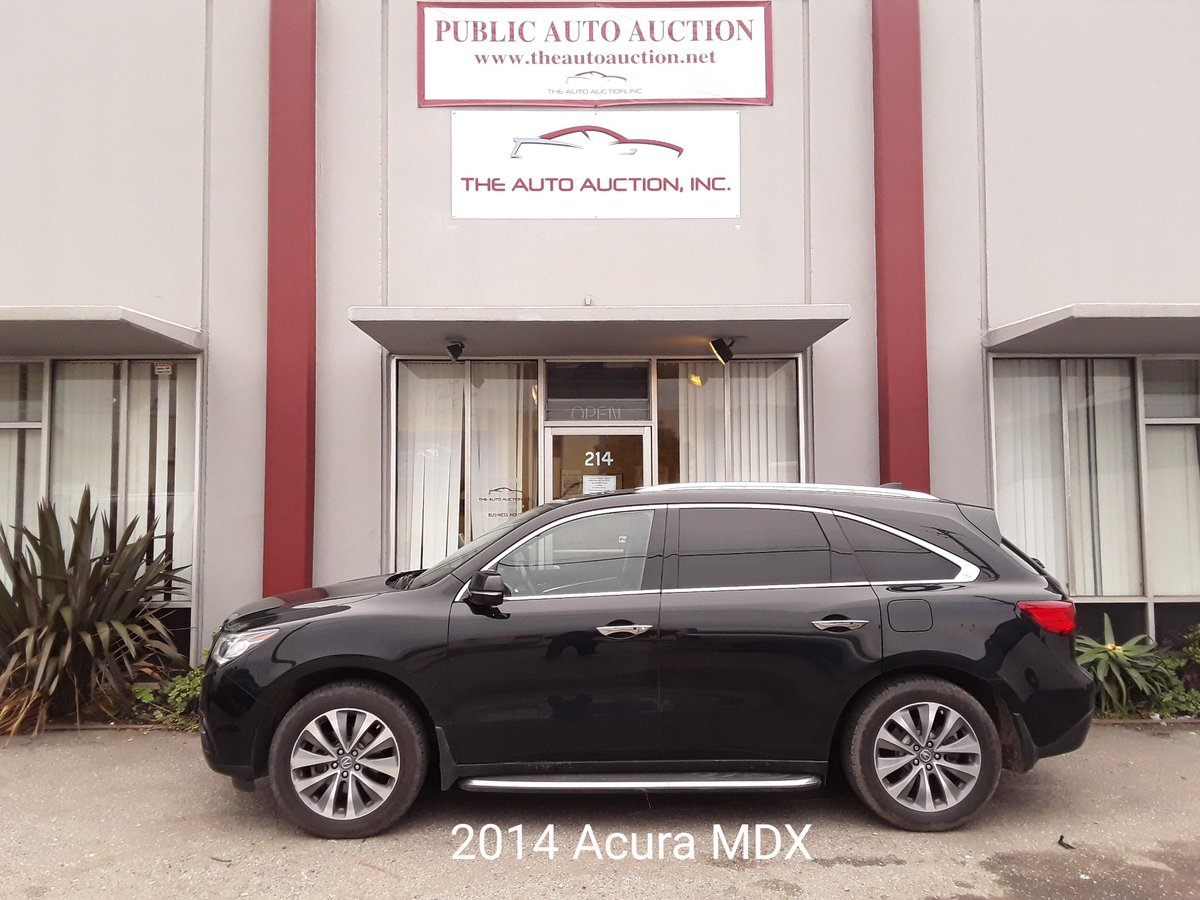 Bay Area Auto Auctions >> The Auto Auction Theautoauction1 Twitter