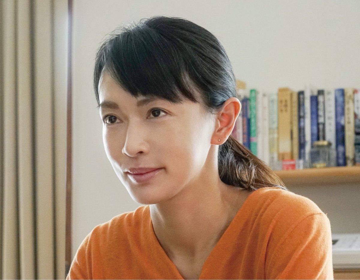 長谷川京子キミツキ母親