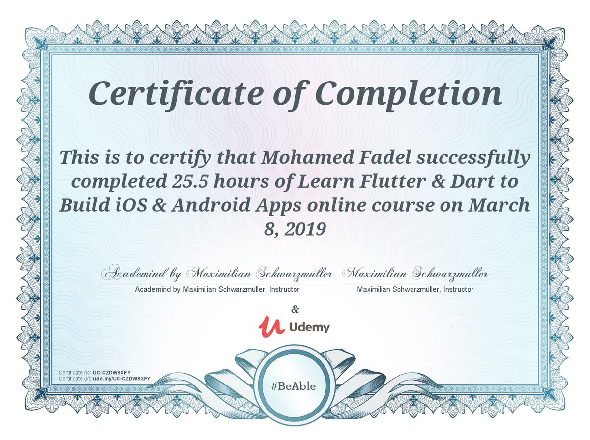 Mohamed Fadel (@wmfadel)   Twitter