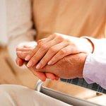 Frequent relocations may speed decline for people living with #Alzheimers https://t.co/lipRJrPxbn by @mindingourelder   #dementia #caregiving @LanceScoular @drhenslin @Neville_Garnham @mindfulheal @AngelaMortimer2 @ShaunCoffey @LennaLeprena @nickystevo @meisshaily @DementiaAus