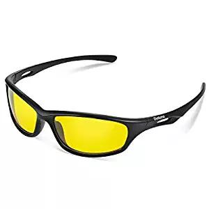 bfe4b4ca033  americabestdeals  americabestshopping  duduma  sunglasses Duduma Polarized  Sport Mens Sunglasses for Baseball Fishing