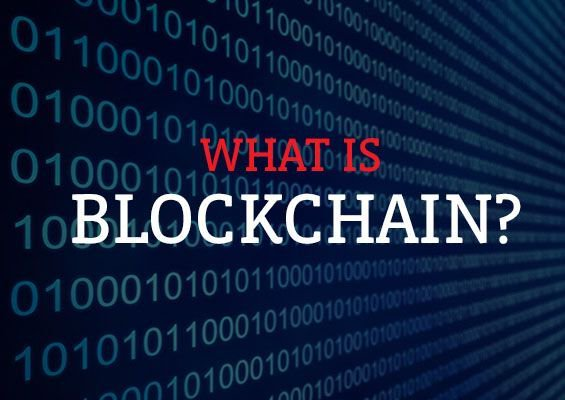 Image result for what is blockchain technology comptia