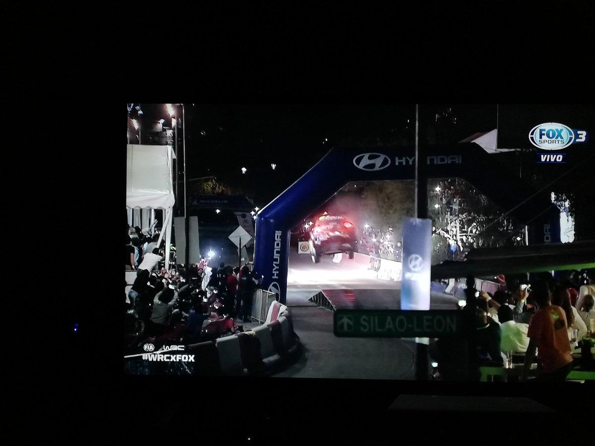 WRC: 16º Rallye Guanajuato Corona - México [7-10 Marzo] - Página 2 D1GpAgQWwAEoDwt