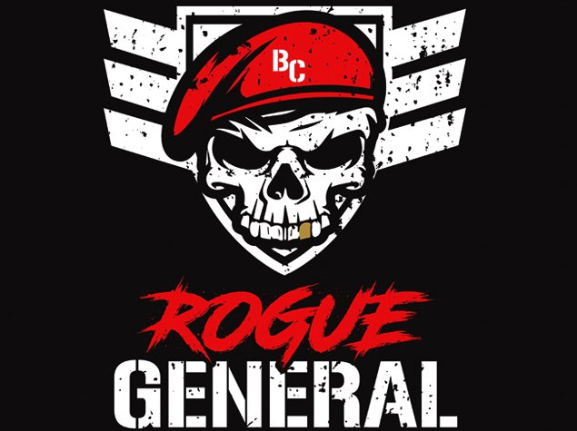 rogues bad boy - 635×475