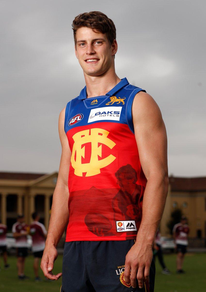 Brisbane Lions on Twitter: