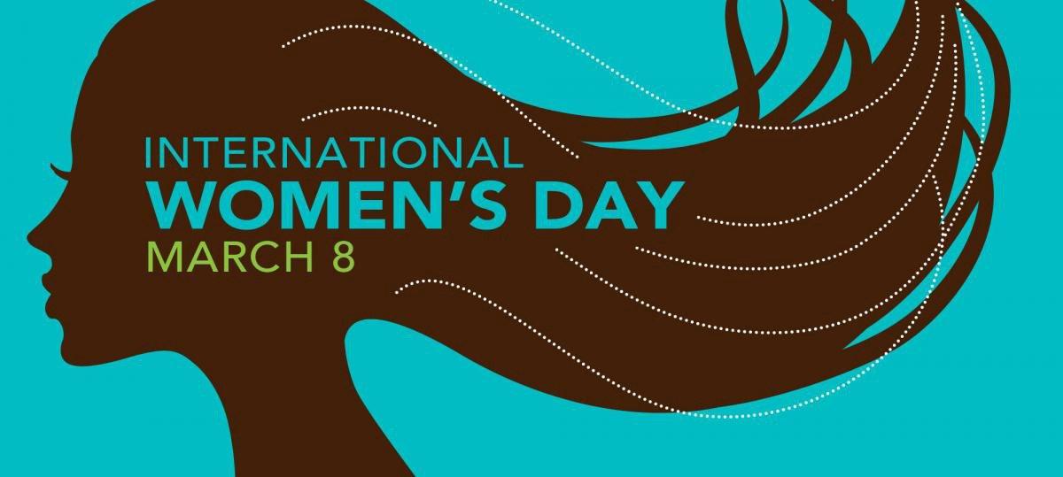 """Think Equal, Build Smart, Innovate for Change"" The #InternationalWomensDay puts innovation by women and girls, for women and girls, at the heart of efforts to achieve gender equality @fidakenya @unwomenafrica @UNWOMEN4Youth  @womensday #IWD2019 #GenderEquality #BalanceForBetter"