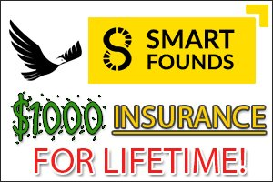 Image for SMART FOUNDS added to Golden Insurance!