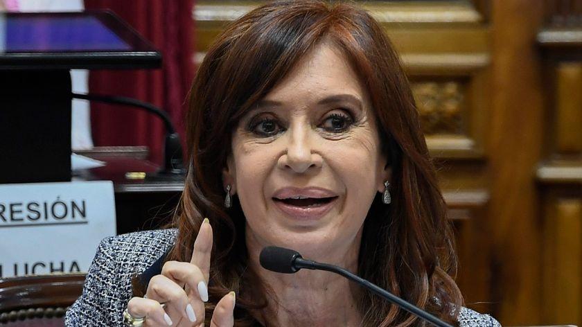 InformadorVeraz's photo on Senadora