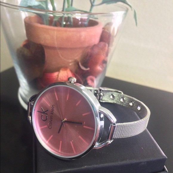 876165b78998 Check out all the items I m loving on  Poshmarkapp  poshmark  fashion   style  shopmycloset  calvinklein  katespade  miumiu   https   posh.mk e2b5Uz3ltU ...
