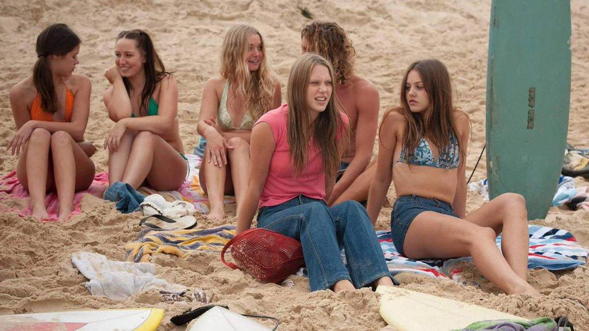 Teen nudist girls videos, the flash girl porno