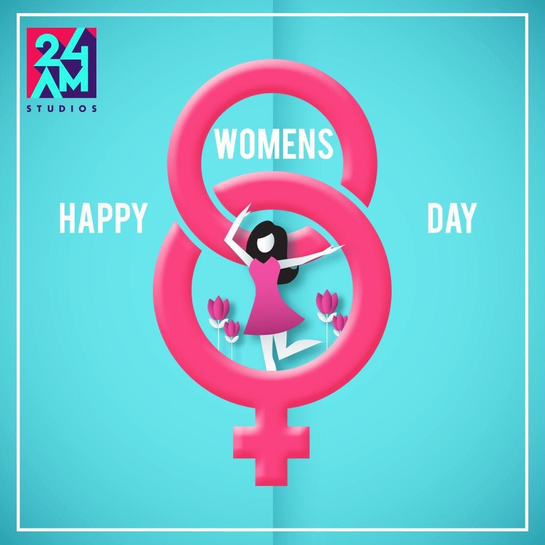 fd55ebb4ca6  InternationalWomensDay  HappyWomensDay2019pic.twitter.com ZPzl1yk0kf