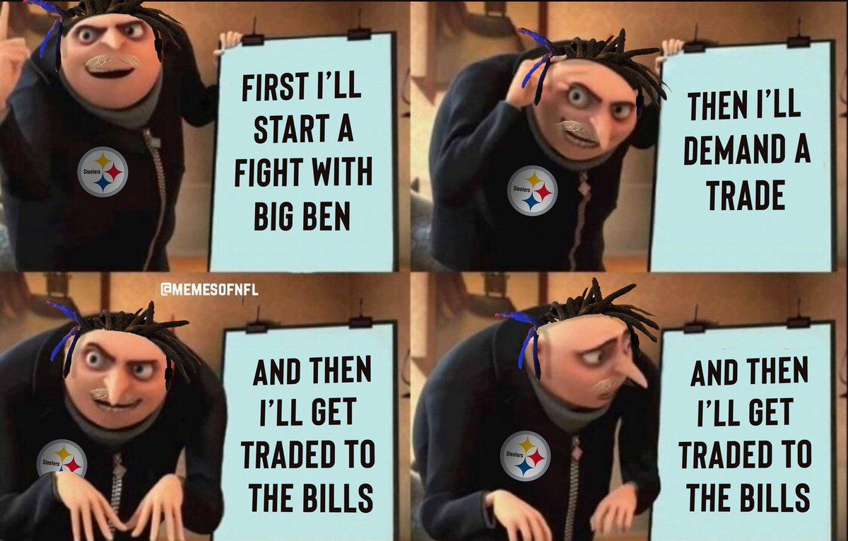 Nfl Memes At Nflmemes Twitter