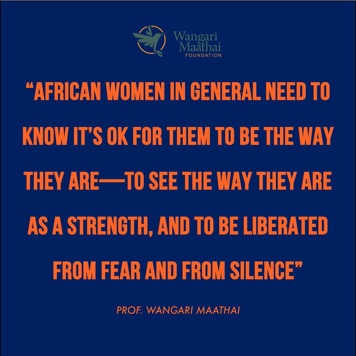 Happy International Women's Day #CourageousLeadership #IWD2019