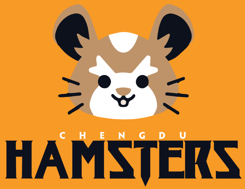 Toronto Defiant vs. Chengdu Hunters - NOW LIVE - General Discussion -  Overwatch Forums