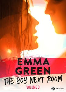 Book The Boy Next Room Tome 3 Livre De Emma M Green Pdf
