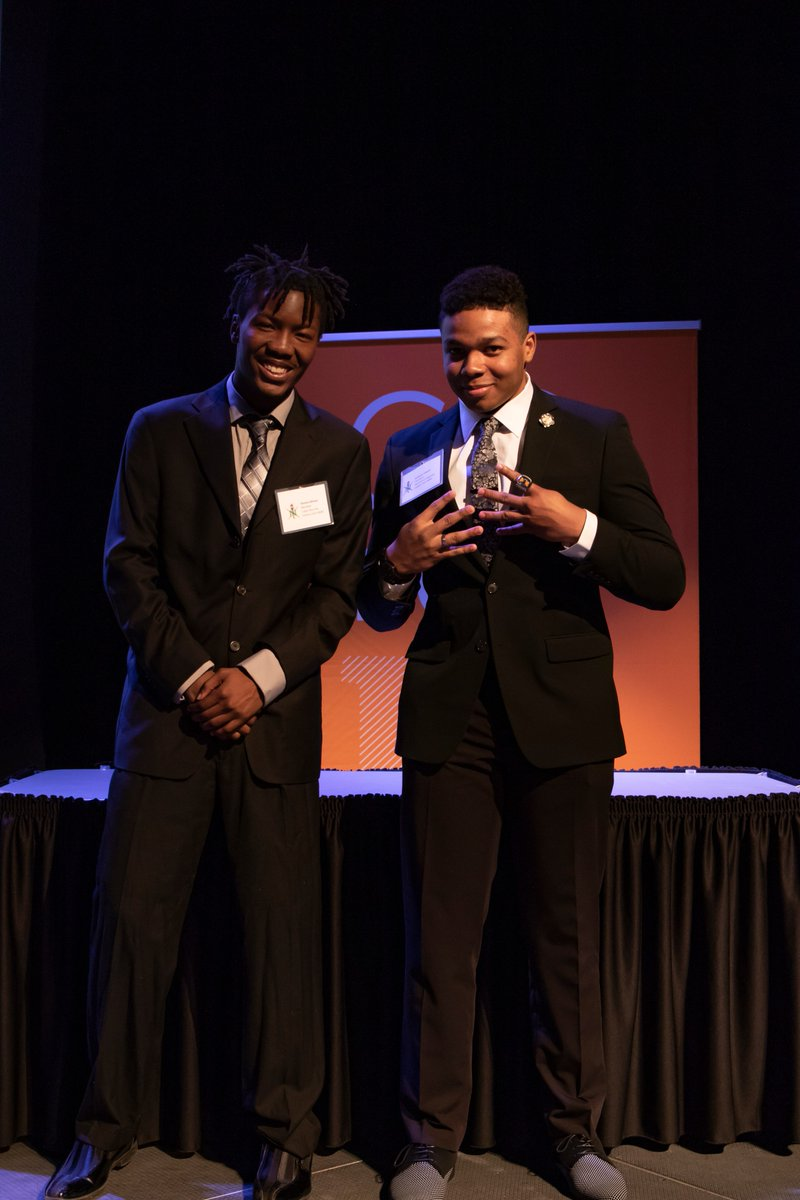 Indiana Tech NSBE - @nsbe_inditech Twitter Profile and