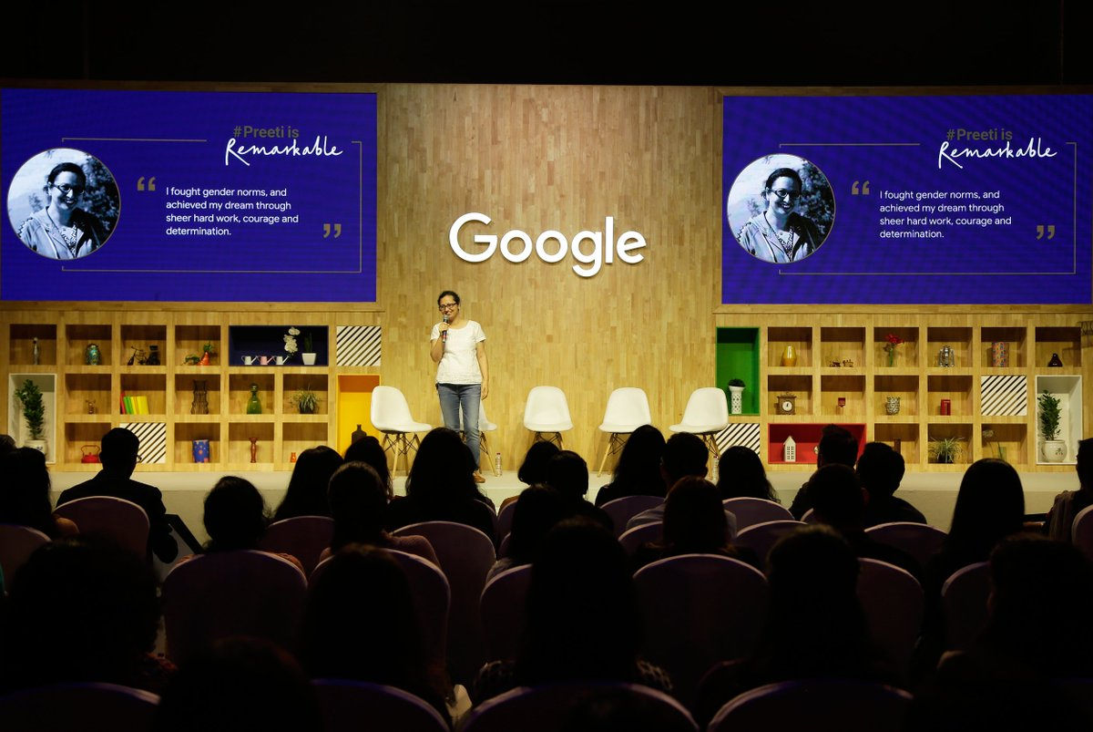 Image result for google for india event 2019