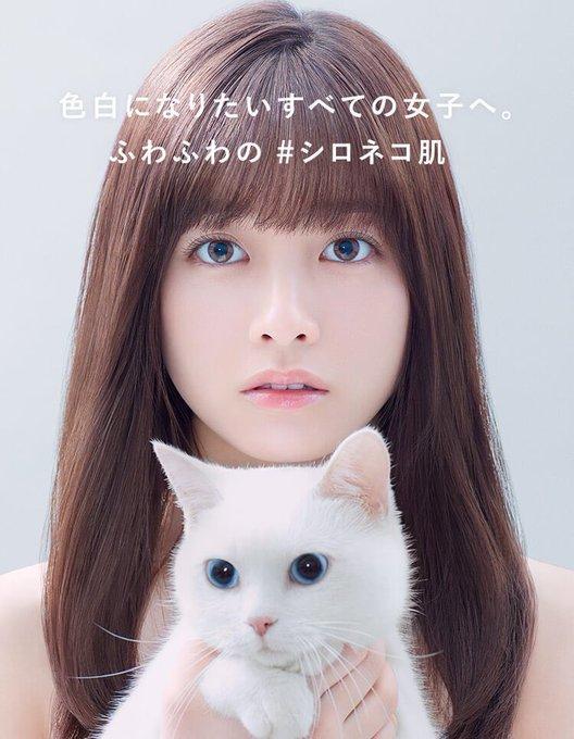 橋本環奈のTwitter画像51