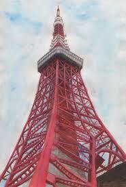 ★プレバトで大人気の水彩画。 こちらは南海キャンディーズ静ちゃんの作品。本当に上手です! あたたも始めてみませんか? 基礎から学びたい人にはDVD講座がおすすめです。 ⇒   #プレバト #水彩画