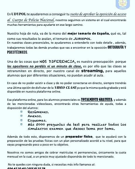 27eac42e8  oposicionpn hashtag on Twitter