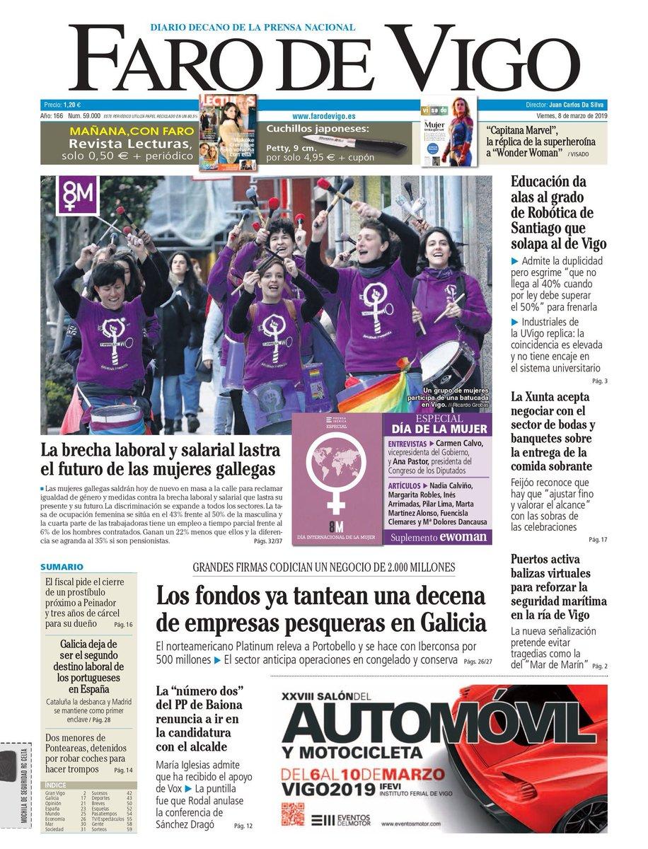 Media Tweets By Prensa Ibérica At Prensaiberica Twitter